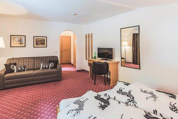 kamer-hotel-kertess-st-anton-arlberg-wintersport-oostenrijk-interlodge