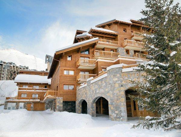 buitenkant-la-ferme-du-val-claret-tignes-val-claret-espace-killy-wintersport-frankrijk-ski-snowboard-raquettes-schneeschuhlaufen-langlaufen-wandelen-interlodge.jpg