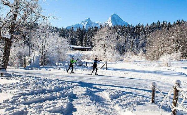 langlauf-berchtesgaden-ramsau-beieren-duitsland-wintersport-interlodge