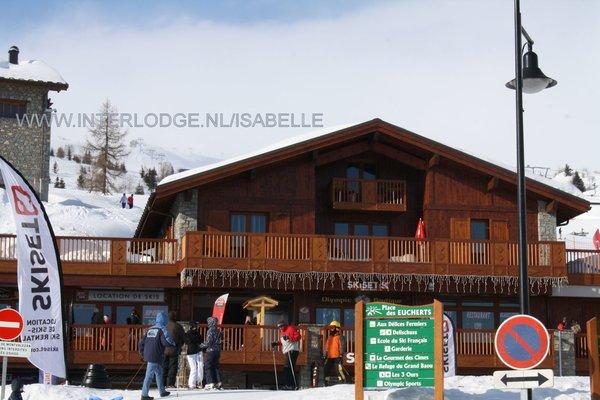 la-rosiere-espace-san-bernardo-wintersport-frankrijk-ski-snowboard-raquettes-schneeschuhlaufen-langlaufen-wandelen-interlodge.jpg
