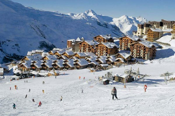 reberty-les-menuires-les-trois-vallees-wintersport-frankrijk-ski-snowboard-raquettes-schneeschuhlaufen-langlaufen-wandelen-interlodge.jpg