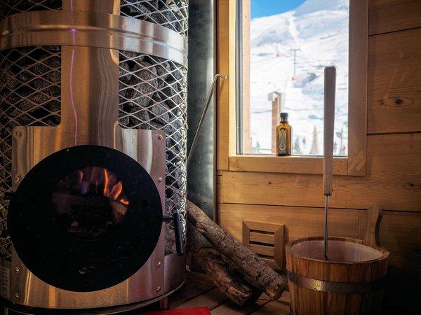 hotel-lyskamm-sauna-breuil-cervinia-matterhorn-wintersport-italie-interlodge.jpg