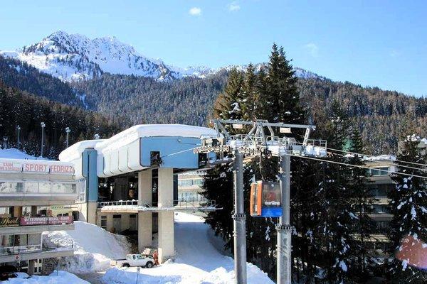 gondel-marilleva-900-mezzana-skirama-dolomiti-wintersport-italie-interlodge.jpg