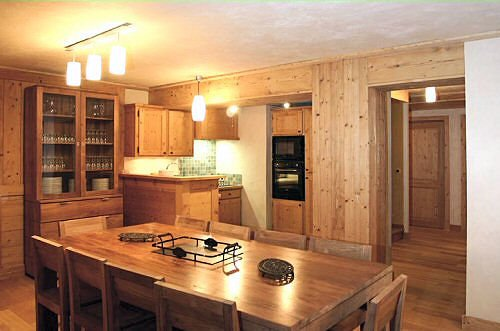 residence-le-cortina-les-deux-alpes-keuken-wintersport-frankrijk-ski-snowboard-raquettes-schneeschuhlaufen-langlaufen-wandelen-interlodge.jpg