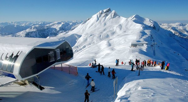 damuls-mellau-wintersport-oostenrijk-interlodge