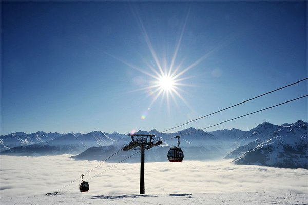 panorama-kitzbueheler-alpen-wintersport-oostenrijk-interlodge.jpg