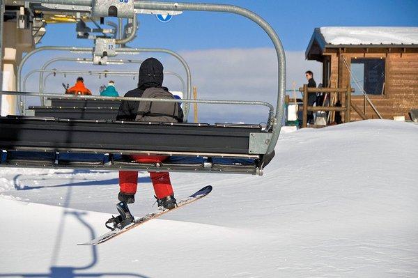 stoeltjeslift-belle-plagne-paradiski-wintersport-frankrijk-ski-snowboard-raquettes-langlaufen-wandelen-interlodge.jpg