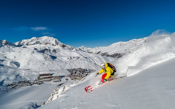 ski-tignes-val-disere-wintersport-frankrijk-interlodge