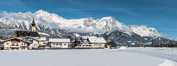 dorp-sa-parall-am-wilden-kaiser-skiwelt-wilder-kaiser-wintersport-interlodge.jpg