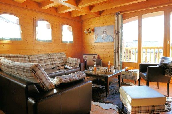kamer-le-hameau-de-la-sapiniere-chalets-montagnettes-les-menuires-les-trois-vallees-wintersport-frankrijk-ski-snowboard-raquettes-schneeschuhlaufen-langlaufen-wandelen-interlodge.jpg