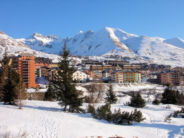 passo-tonale-wintersport-italie-interlodge