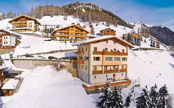 bellavista-arabba-wintersport-italie-ski-dolomiti-interlodge.jpg