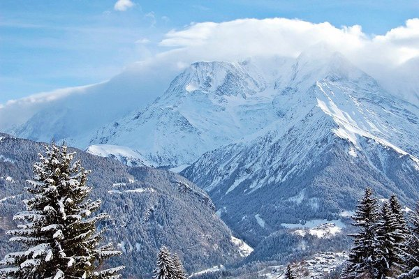 pays-du-mont-blanc-wintersport-frankrijk-interlodge
