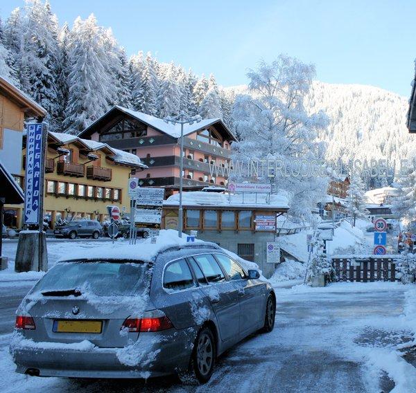 shopcentrum-skirama-dolomiti-folgarida-madonna-di-campiglio-dimaro-marilleva-langlauf-wintersport-italie-interlodge.jpg