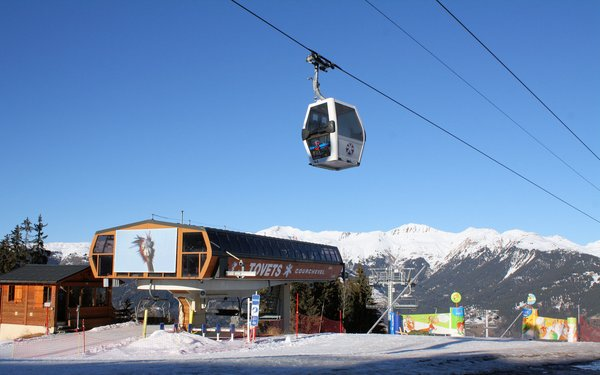 cabine-courchevel-les-trois-vallees-interlodge.jpg