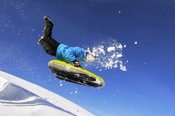 airboard-les-portes-du-soleil-wintersport-frankrijk-interlodge