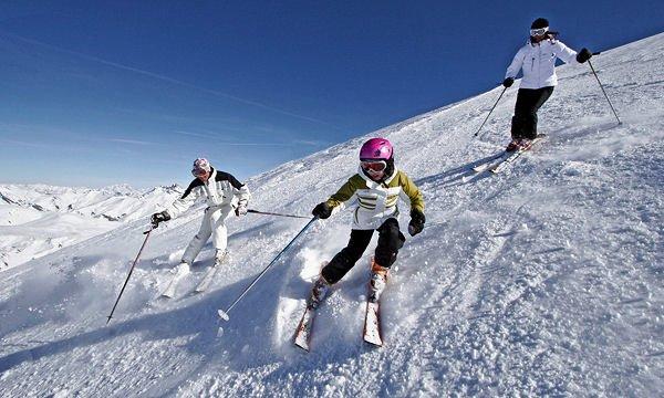 les-deux-alpes-frankrijk-wintersport-ski-snowboard-raquette-schneeschuhlaufen-langlaufen-wandelen-interlodge.jpg
