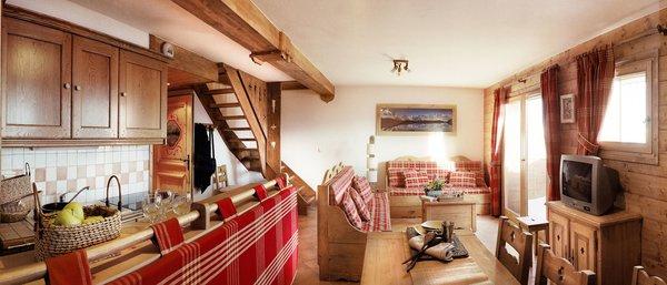 residence-le-hameau-du-beaufortain-keuken-appartement-les-saisies-espace-diamant-wintersport-frankrijk-ski-snowboard-raquettes-schneeschuhlaufen-langlaufen-wandelen-interlodge.jpg