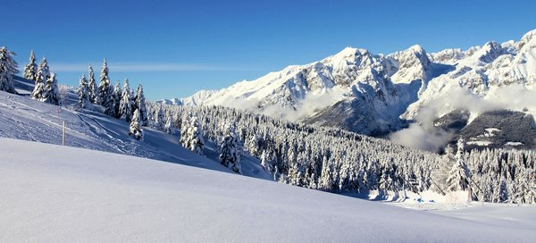 mezzana-skirama-dolomiti-wintersport-italie-interlodge