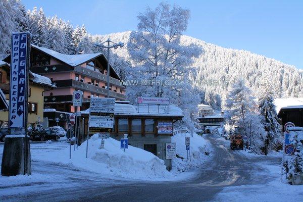 dorp-skirama-dolomiti-folgarida-madonna-di-campiglio-dimaro-marilleva-langlauf-wintersport-italie-interlodge.jpg
