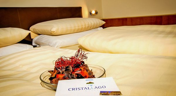 hotel-cristallago-seefeld-olympia-region-wintersport-oostenrijk-interlodge.jpg