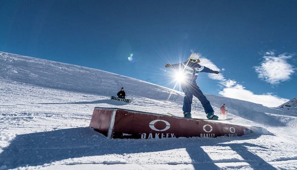 boarder-otztal-arena-wintersport-oostenrijk-interlodge.jpg