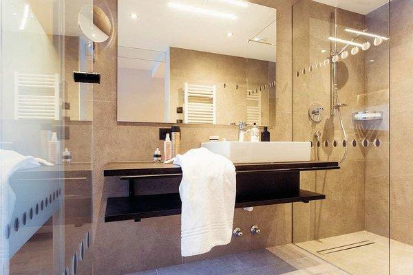 badkamer-hotel-habicherhof-oetz-oetztal-otztal-wintersport-oostenrijk-interlodge