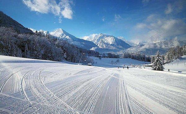 obersalzberg-watzman-berchtesgaden-piste-beieren-duitsland-wintersport-interlodge