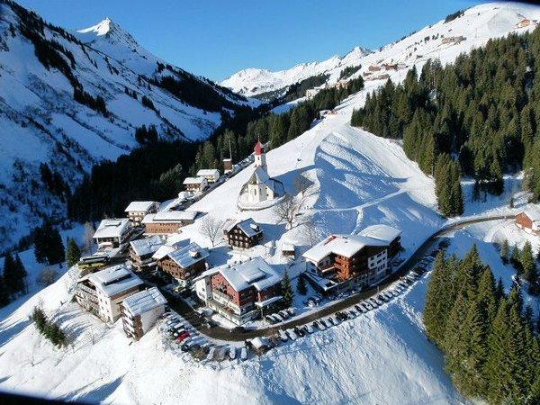 lucht-damuls-wintersport-oostenrijk-interlodge