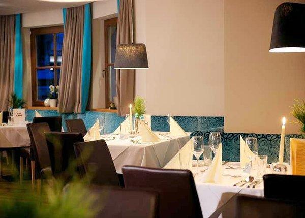restaurant-vital-hotel-sonne-interlodge.jpg