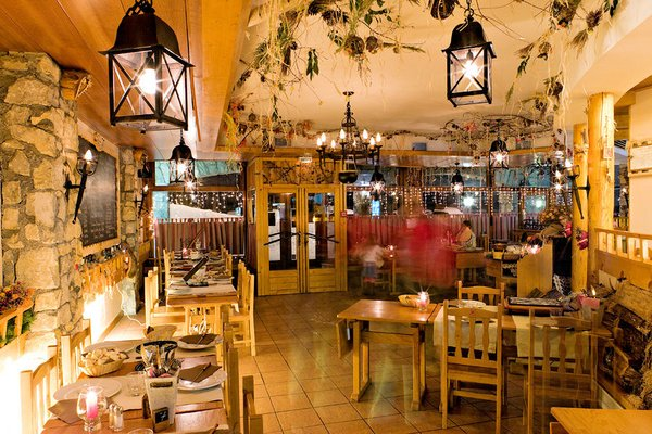 hotel-diva-restaurant-chaudron-tignes-val-claret-espace-killy-interlodge.jpg
