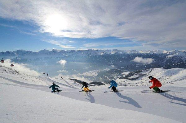 ski-serfaus-fiss-ladis-wintersport-oostenrijk-interlodge