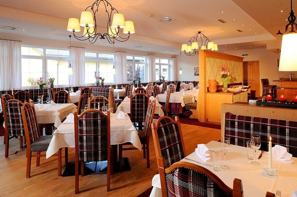 restaurant-hotel-feldwebel-soll-skiwelt-wilder-kaiser-wintersport-oostenrijk-interlodge