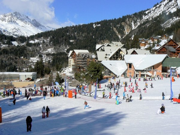 centrum-oz-en-oisans-wintersport-frankrijk-interlodge