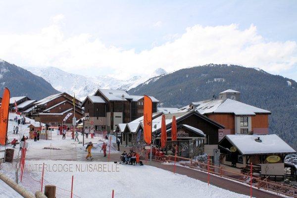 vallandry-peisey-centrum-paradiski-wintersport-frankrijk-ski-snowboard-raquettes-schneeschuhlaufen-langlaufen-wandelen-interlodge.jpg