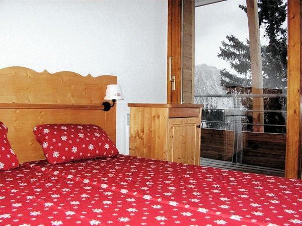 residence-le-domaine-de-l-arselles-interieur-slaapkamer-chamrousse-wintersport-frankrijk-ski-snowboard-raquettes-schneeschuhlaufen-langlaufen-wandelen-interlodge.jpg
