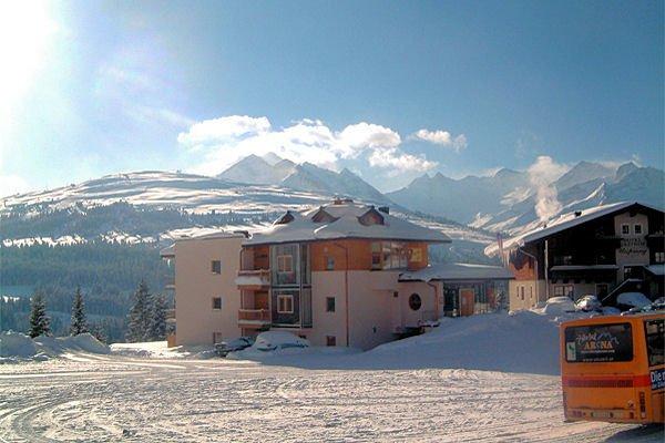 appartments-panorama-konigsleiten-zillertal-arena-wintersport-oostenrijk-ski-snowboard-raquettes-schneeschuhlaufen-langlaufen-wandelen-interlodge.jpg