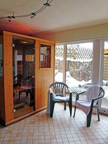 sauna-pension-konrad-soll-am-wilden-kaiser-wintersport-interlodge.jpg
