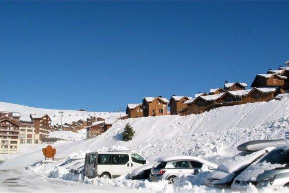plagne-soleil-paradiski-wintersport-frankrijk-ski-snowboard-raquettes-schneeschuhlaufen-langlaufen-wandelen-interlodge.jpg