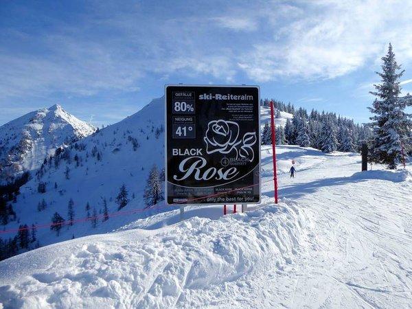 skigebied-dachstein-west-black-rose-wintersport-oostenrijk-interlodge