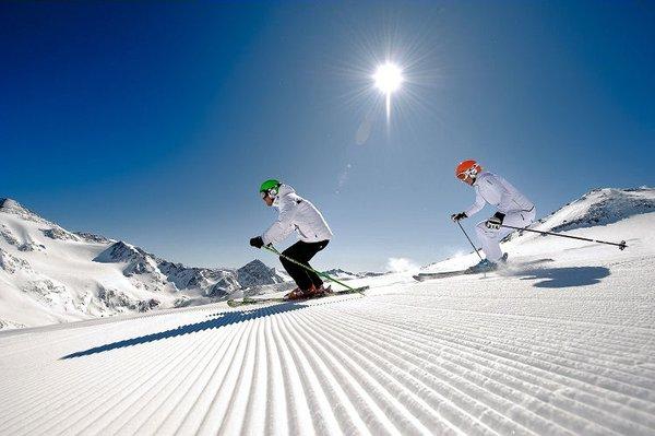 ski-oostenrijk-wintersport-vakantie-ski-snowboard-raquette-schneeschuhlaufen-langlaufen-wandelen-interlodge.jpg