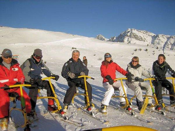 sainte-foy-tarentaise-skibike-frankrijk-wintersport-ski-snowboard-raquette-schneeschuhlaufen-langlaufen-wandelen-interlodge.jpg