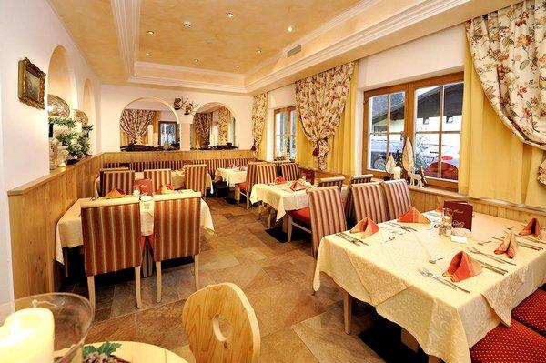 hotel-der-schmittenhof-restaurant-zell-am-see-wintersport-oostenrijk-interlodge.jpg