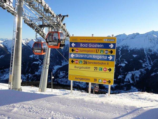 angertal-bad-gastein-ski-amade-wintersport-oostenrijk-interlodge