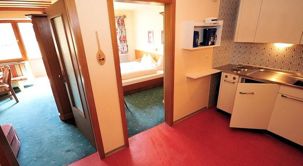 keuken-appartement-regina-zell-am-ziller-wintersport-interlodge.jpg