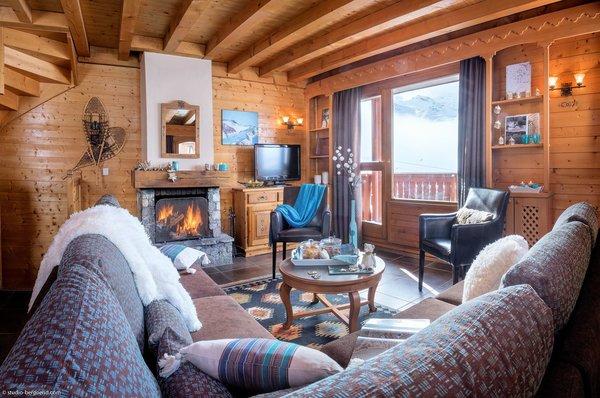 residence-montagnettes-lombarde-open-haard-val-thorens-les-trois-vallees-wintersport-frankrijk-interlodge.jpg