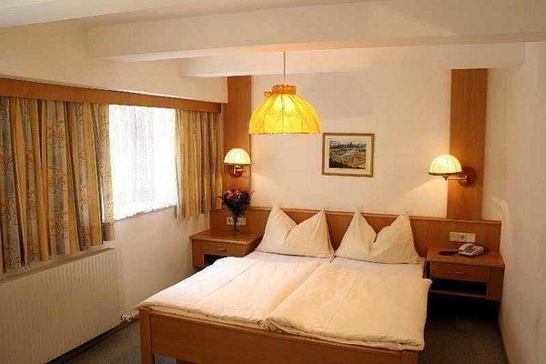 kamer-hotel-tauernhaus-wisenegg-obertauern-wintersport-oostenrijk-interlodge.jpg