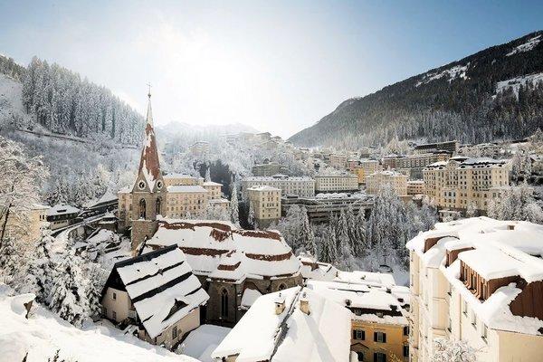 winter-bad-gastein-ski-amade-wintersport-oostenrijk-interlodge