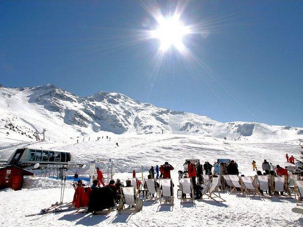 plangettes-arc-2000-paradiski-wintersport-frankrijk-ski-snowboard-raquettes-langlaufen-wandelen-interlodge.jpg