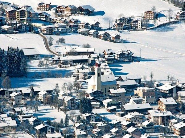 ried-hoch-zillertal-wintersport-oostenrijk-interlodge